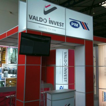XDS Projects