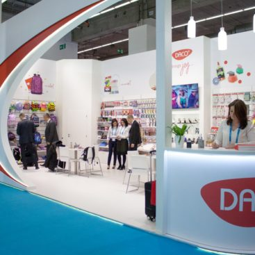 paperworld 2020 frankfurt exhibition stands