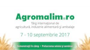 agromalim 2017