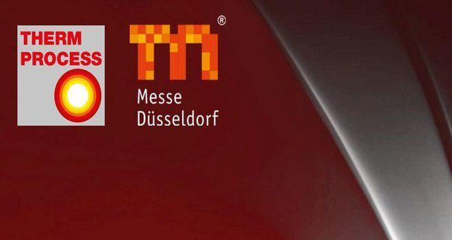 Thermprocess 2019 Dusseldorf