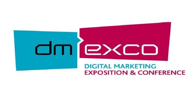 exhibition stand builder dmexco 2018