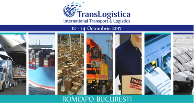 translogistica 2017 xds